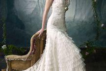 Wedding Bradenton Florida