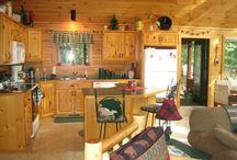 decoracion del hogar / temas relacionados al hogar