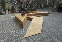 Przestrzeń miejska