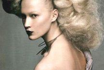 hair-art-Design