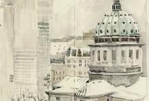 Montreal - Montréal