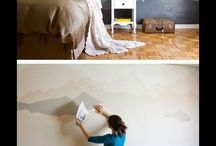 decoratii pereti