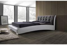 Bed Frames For Bedroom