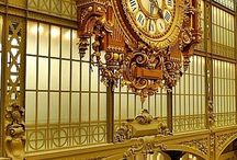 museum d Orsay