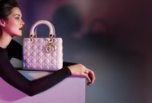 Dior / J' Adore Dior <3