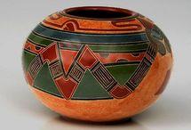 Archéologie précolombienne