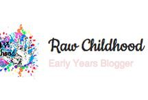 Linky Featured Blogger
