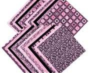 Fabric desires