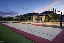 Luxurious Residence in Arizona