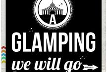 Glamping Quote