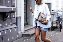 Fashion | Aylin Koenig