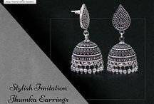 Check Out The Benefits Of Online Jewellery Shopping