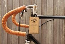 // Bikes //