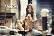 Shoes & Boots / Shoe Design, Schuhmode International, Fashion Boots