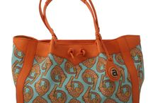 Ardmore Hand bags