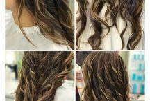 Robin Lee   KSY Hair Stylist / Kim Sun Young Hair & Beauty Salon   Los Angeles, CA