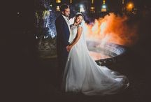 Eastwell Manor Wedding Photography / Check out my latest wedding photography at Eastwell Manor in Kent