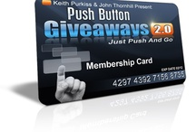 Push Button Giveaways 2.0 / User Group For Push Button Giveaways.Com