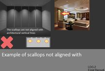 Lighting Design Guide / See more more guide on  http://wp.me/pgixx-yB