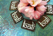 beautiful bali / by Indounik