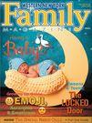 WNY Family Digital Edition
