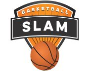 Basketball Slam Fundraising / Basketball Slam is sure to be a slam dunk for your organization!