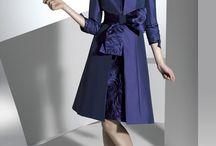 Modern Fashion Style