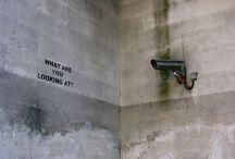 Graffiti&co.