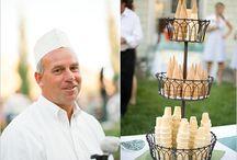 Ice Cream Inspiration / https://www.facebook.com/InYourFacecookiesandicecream / by April Miller