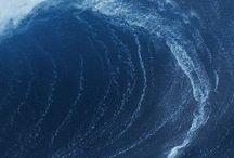 waves, surfing / Big waves, surfing, surf in general