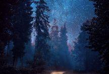 Sky&stars