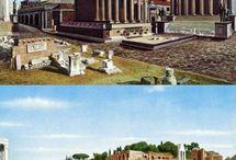 Architektura historyczna