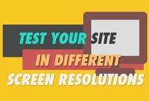HOW-TO: Website