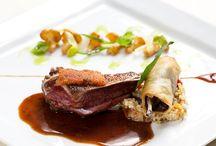 Gastronomie / Envie d'allier gastronomie et voyage ? Nous vous proposons des packages séjours gastronomiques pour vous procurer des souvenirs inoubliables