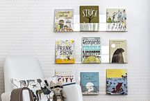 nurseries, kids rooms / home decor, kids rooms, baby nurseries