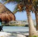 O2 Yoga Retreat - Maya Tulum