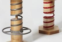 Érdekes Bútorok/ Interesting Furnitures
