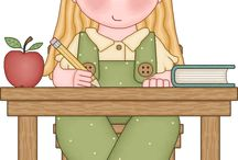 Elementary Ed / resources and ideas for tutoring