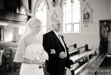 Angela Higgins // Ceremonies / Wedding ceremonies