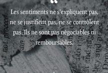 Citations#