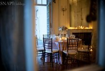 Mansion Weddings & Events