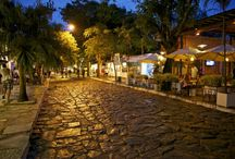 Búzios Cidade / Everything about the city of Buzios in Brazil