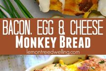 More Bunt Pan  Meals & More