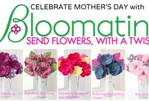 Mother's Day / Ideas for the perfect Mother's Day gift.