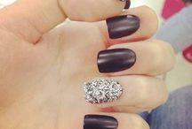 nail / nails & nail art