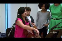 Music in Schools / music ideas for the prek classroom