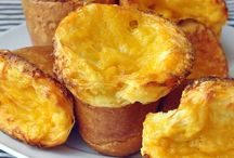 popover recipes