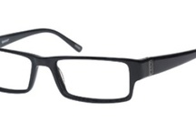 GANT G AROLA EYEGLASSES / by Vision Specialists Corp