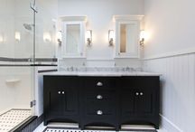 Cabinets / Custom cabinets for Kitchens, Baths, Offices, Library's, Bedrooms and Pantry's