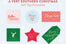 Deals + Giveaways / Win some Southern goods! / by Southern Weddings Magazine
